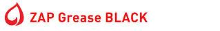 ZAP Grease BLACK