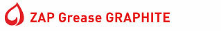 ZAP Grease GRAPHITE