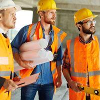 Поручение на привлечение иностранных строителей